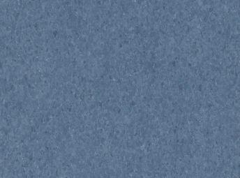 Serene Blue 5C882