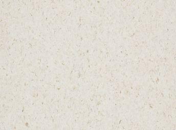 Cool White 5C899