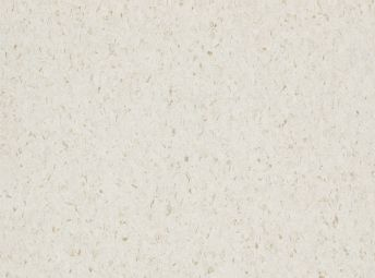 Premium Excelon Crown Texture Cool White