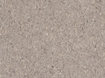 Taupe 5C901.