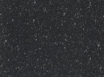 Classic Black 5C910