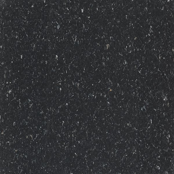 Classic Black 5c910 Armstrong Flooring Commercial