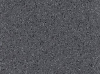 Charcoal 5C915