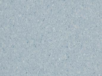 Lunar Blue 5C932