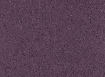 Tyrian Purple 5C944