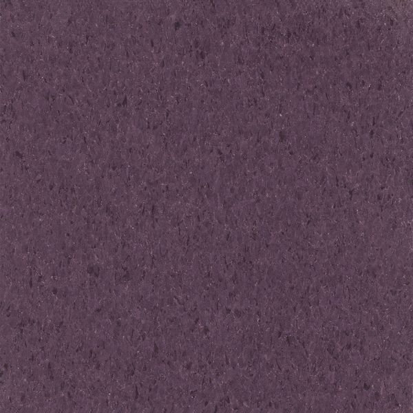 Tyrian Purple 5c944 Armstrong Flooring Commercial
