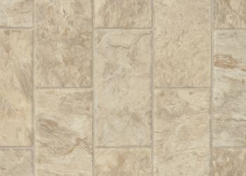 Imperial River Vinyl Sheet - Taupe