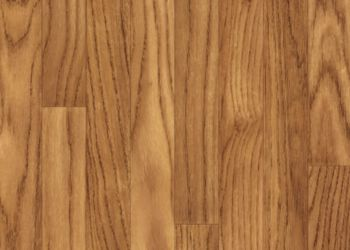 Oak River Vinyl Sheet - Natural Oak
