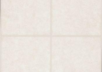 Davenport Feuille de vinyle - Beige Frost