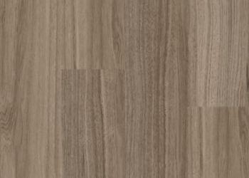 最新的旅程刚性核心 - 灰褐色