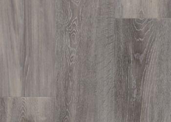 Mackenzie Oak刚性核心 - 中灰色