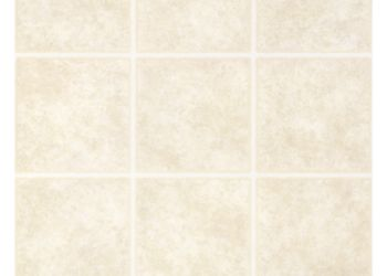 Lakeside Vinyl Sheet - Natural/Beige