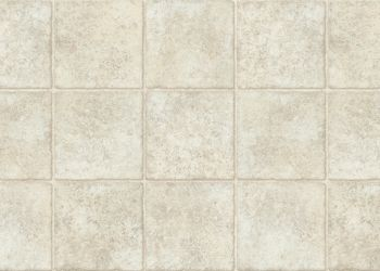 Huntley Road Vinyl Sheet - Sandstone