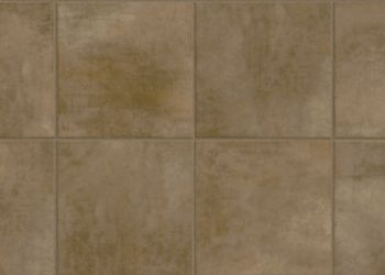 Eldorado Vinyl Sheet - Adobe Brown