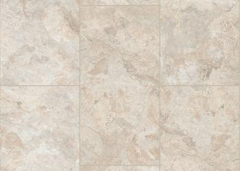 Mesa Stone Engineered Tile - Chalk