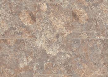台面石工程瓷砖-米色