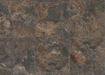台面石工程瓷砖 - 峡谷影子