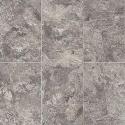 Chocolate//FPD7109461 Armstrong Mesa Stone Alterna Vinyl Tile Flooring