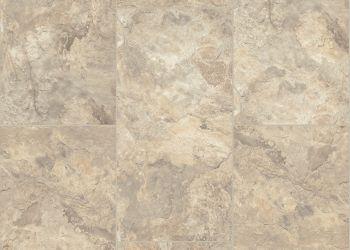 Mesa Stone Engineered Tile - Fieldstone
