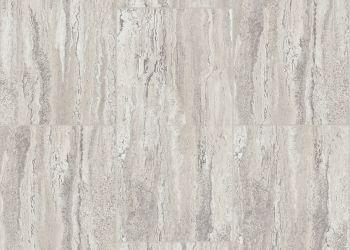 卡拉石灰华工程瓷砖-玛瑙灰色