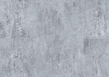 工匠锻造工程瓷砖-黄昏雾