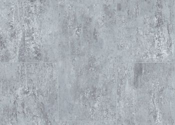 Artisan Forge Baldosa industrializada - Twilight Fog