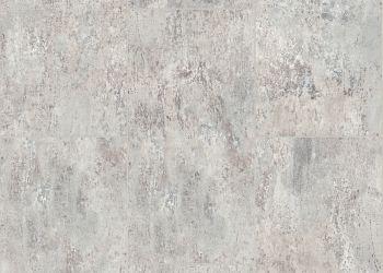 Artisan Forge Carreau aménagé - Powdered Blush