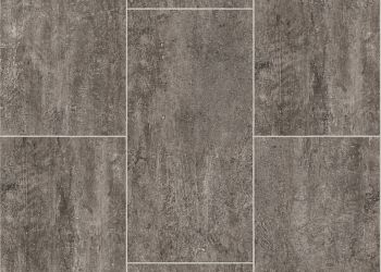 Enchanted Forest Engineered Tile - Tender Twig