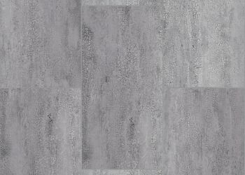 Grain Directions Engineered Tile - Earth-Flax