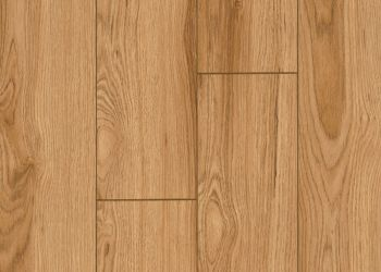 Stratifié - Natural Hickory