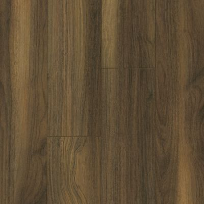 Premier Classics Laminate Armstrong Flooring Residential