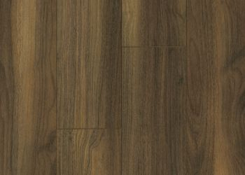 Laminate - Grove Park Walnut