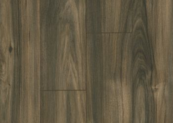 Laminate - Country Side Hickory