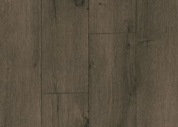 Laminate - Moon Shadow Oak
