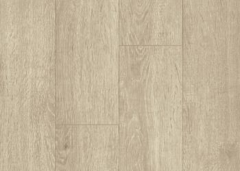Laminate - Lakeside Oak