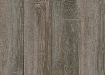 Laminate - Hearthstone Gray Oak
