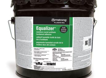 Armstrong Equalizer Urethane Adhesive