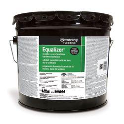 817430 Armstrong Equalizer Urethane Adhesive