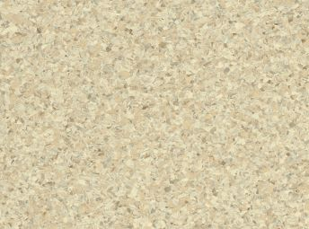 ColorArt Medintech Diamond 10 Technology coating Oatmeal