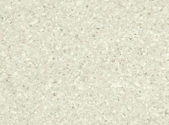 Almond 84163