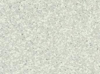 Silver Gray 84197