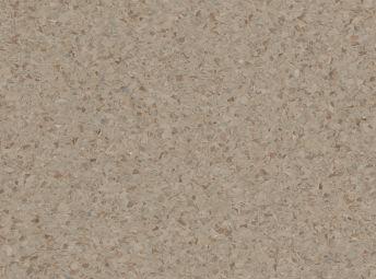 Pumice Stone 84320