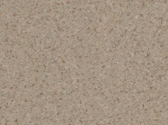 Medintech with Diamond 10 Technology Pumice Stone