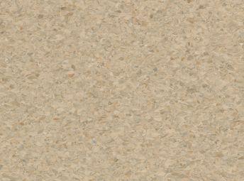 Desert Gold 84390