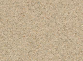 Medintech与钻石10技术沙漠黄金