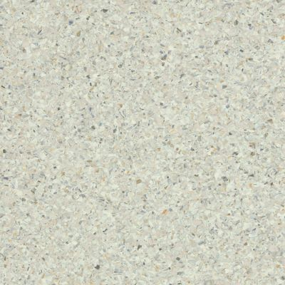 Color Fleck 84410 Armstrong Flooring Commercial