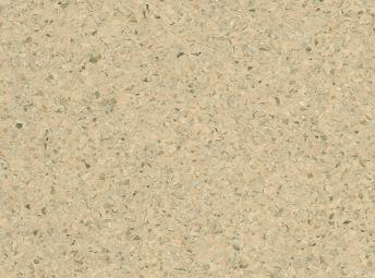 Ambrosia 84660