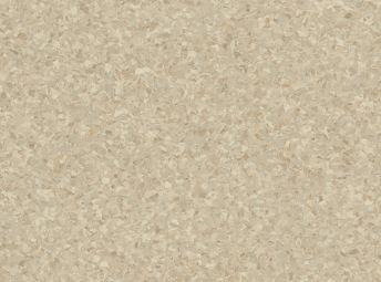 Brushed Sand 84970