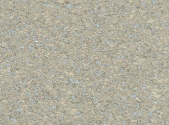 Shore Sand 84986