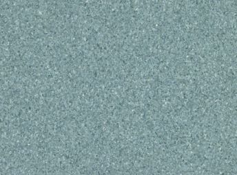 Gunnamatta Green 5A503551